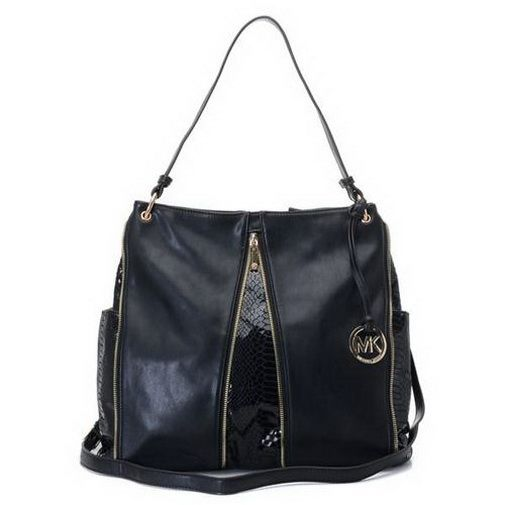new fashion Michael Kors Jet Set Chain Large Black Shoulder Bags Outlet deal online, save up to 90% off hunting for limited offer, no duty and free shipping.#handbags #design #totebag #fashionbag #shoppingbag #womenbag #womensfashion #luxurydesign #luxurybag #michaelkors #handbagsale #michaelkorshandbags #totebag #shoppingbag