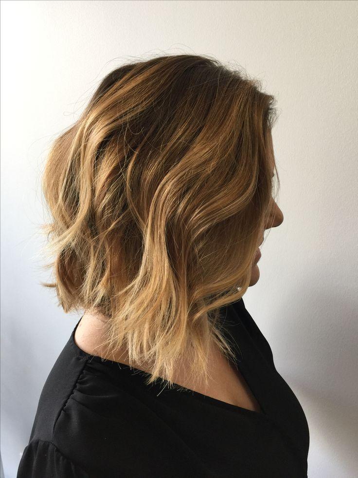 Short and sassy salonhawthorne thewoodlandstx Hair