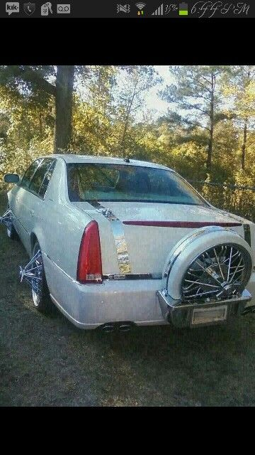 Top 22 Ideas About Dts Swangas On Pinterest Cars 5th