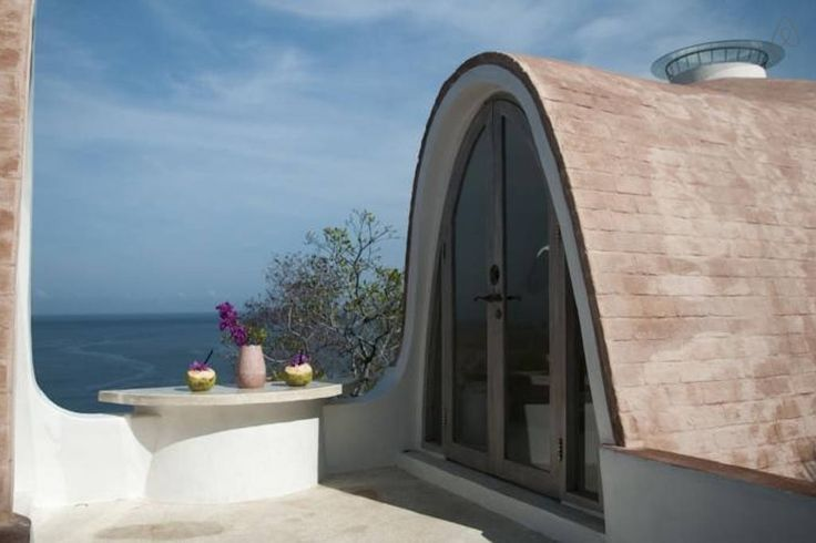 Check out this awesome listing on Airbnb: View2Gillis - Mentigi Bay Village in Nusa Tenggara Bar. Lombok Barat