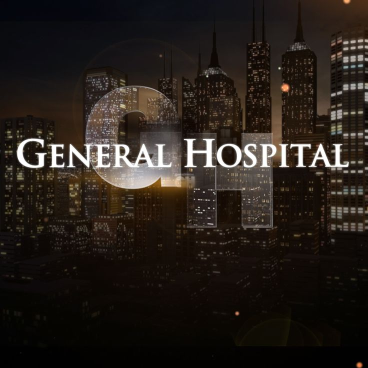 Check out General Hospital: Bonus Scene: Liz's Sexy Dessert on WATCH ABC