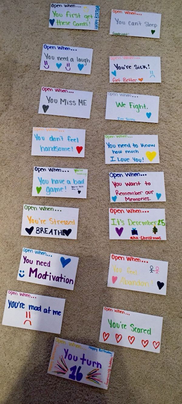 16 best mothers day diy crafts images on pinterest mothers day perfect for a sister best friend brother dad or mom i used a note card and envelopes negle Choice Image