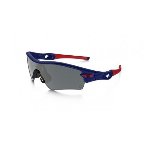 oakley safety sunglasses australia  $18 buy oakley sunglasses online australia,oakley radar path blue/black iridium sunglasses blue