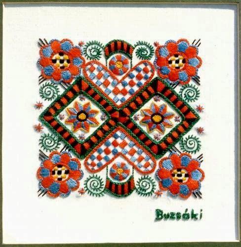buzsáki+hímzés1.jpg (488×500)