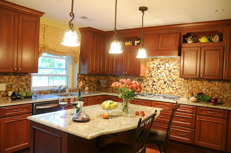 17 best images about oakland township michigan on for Oakland kitchen design