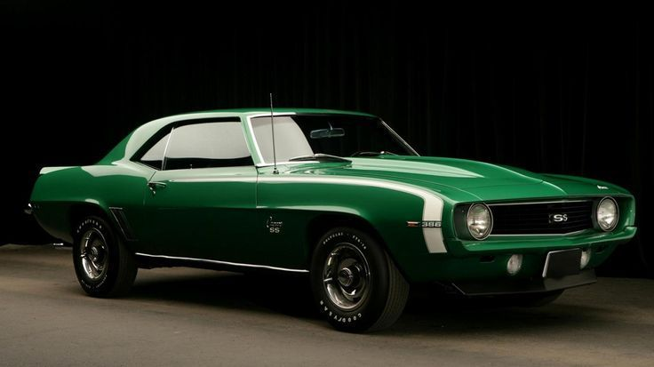 Muscle Car Wallpaper For Android Ywe Android Car Muscle Wallpaper Ywe Classic Cars Best Classic Cars Muscle Cars
