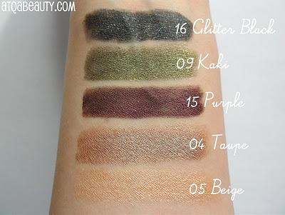 Sephora, Jumbo Liner 12HR Wear: 12Hr Wear, Wodoodporni Jumbo, Atqa Beautiful, Beautiful Blog, Liner 12Hr, Jumbo Liner, Od Sephori, Liner Od