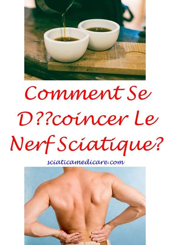 injection de solumedrol et sciatique - soigner une sciatique avec yoga pilate.rebouteux sciatique 2681164743