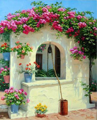 paisajes-flores-alegres-para-pintar