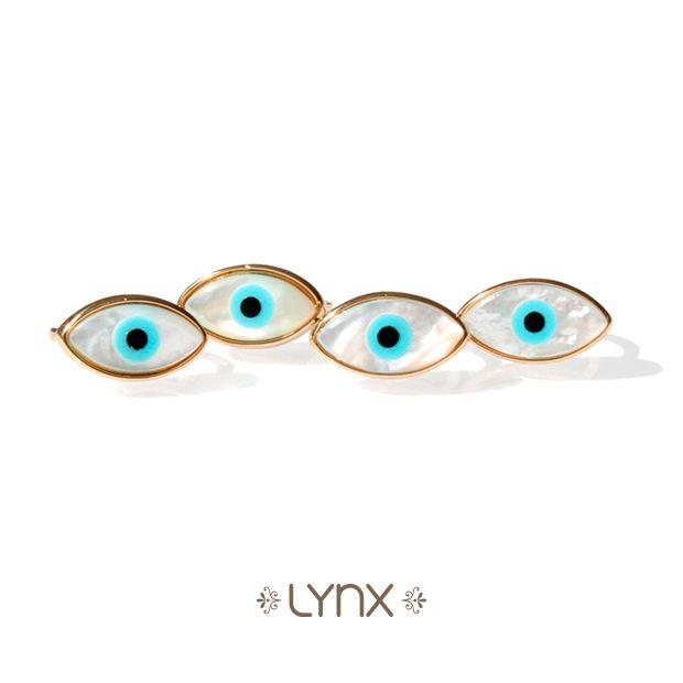 ✨¡¡Anillos de protección!!✨ #rings #ILoveLynx #ojoturco #lynxaccesorios #Lynx