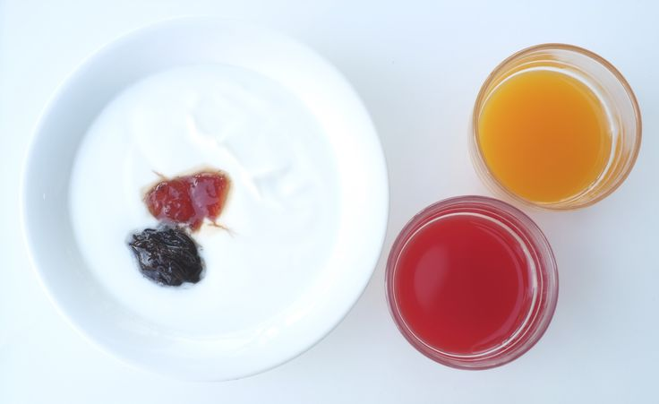 The Oxygen Lifestyle Hotel breakfast in the Folya Restaurant. Everything home made by our chefs.  In this picture yogurt, fresh fruits and orange juice.  http://www.oxygenhotel.it/