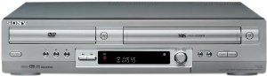 Sony SLV D950 - DVD/VCR combo - silver has been published at http://flatscreen-tvs.co.uk/tvs-audio-video/dvd-vcr-combos/sony-slv-d950-dvdvcr-combo-silver-couk/
