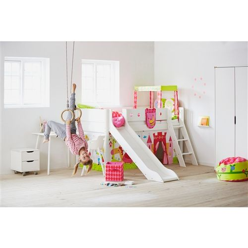 20 beste idee n over trap glijbaan op pinterest - Deco woonkamer met trap ...
