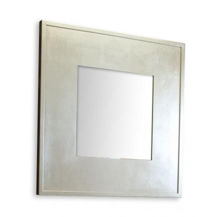 Spegel no7