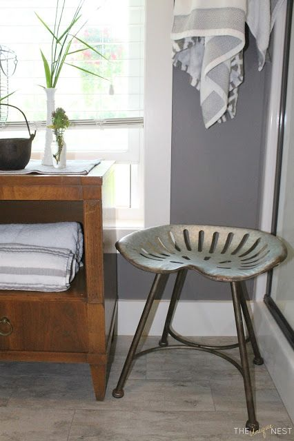 Best 20 tractor seat bar stools ideas on pinterest for Repurposed antiques ideas
