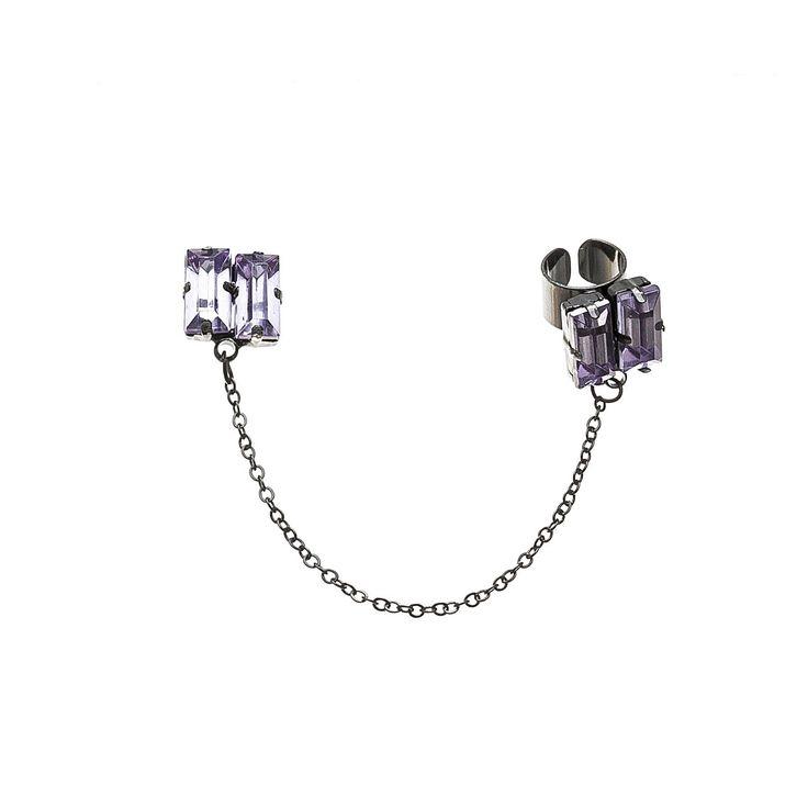 #earings #Fashion #trend #Accessories #beauty #woman #fashionwoman #diva #style #kaffaearrings