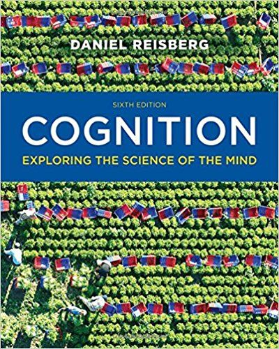 88 best test bank and solutions manual images on pinterest test bank for cognition exploring the science of the mind 6th edition daniel reisberg test bank norton publisher if you want to order it contact us fandeluxe Image collections