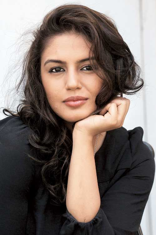 Goooogly Web Just Scroll it: Who is the Boyfriend of Huma Qureshi