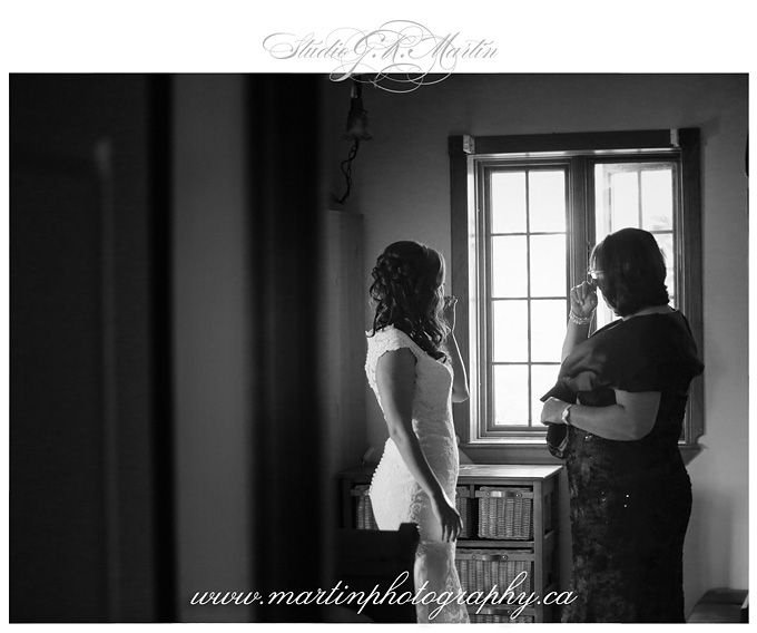 FAIRMONT CHATEAU MONTEBELLO WEDDING – MARIAGE MONTEBELLO QUEBEC