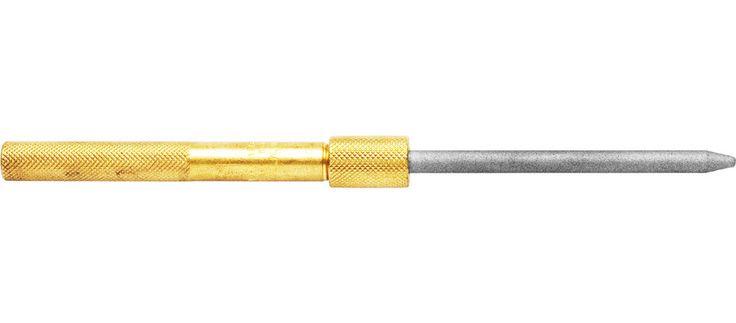 Diamond Knife Sharpener - Kaufmann Mercantile