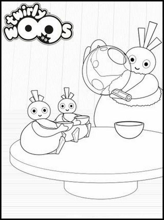 kleurplaten voor kinderen printen twirlywoos 5