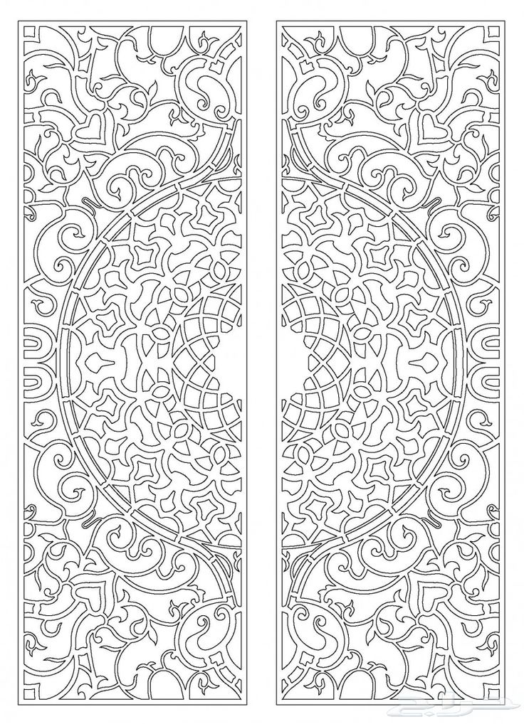 رسومات زخارف   أبواب حديد  واتس اب 0594685221