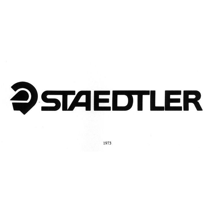 Image result for staedtler logo
