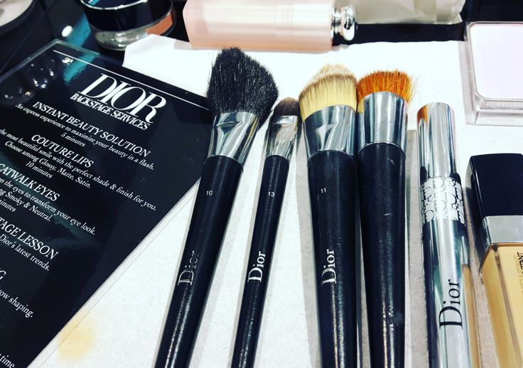 FACE a perfect day with DIOR #diormakeup #diorbeauty #diorskincare #diorfaceperfection