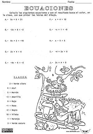 Resume cover letter 2018 tabla periodica de los elementos quimicos resume cover letter 2018 tabla periodica de los elementos quimicos para imprimir best of recta historica de la tabla periodica new la tabla periodica urtaz Image collections