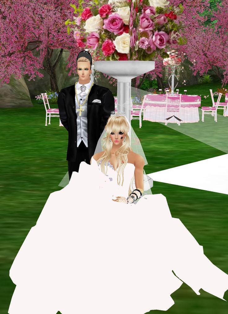 Wedding Bells Capitulo 4