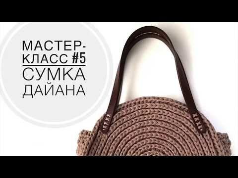 VIDA Leather Statement Clutch - Fior dacqua by VIDA eK03R