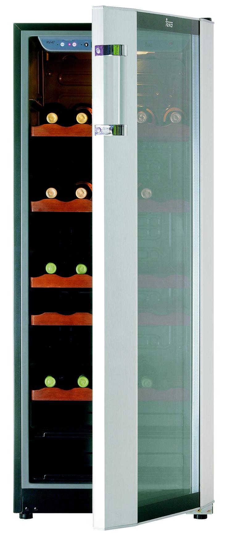 17 mejores ideas sobre estantes de vino en pinterest pallet ideas decoraci n de casa de - Estantes para vinos ...