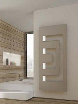 35 besten standheizk rper bilder auf pinterest heizung watte und stehen. Black Bedroom Furniture Sets. Home Design Ideas