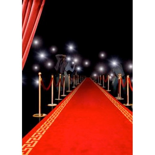 1000 Images About Special Event Backgrounds On Pinterest