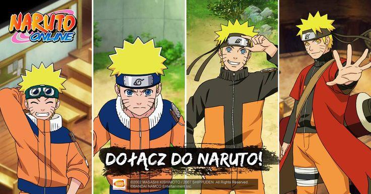 Naruto shippuden episode 139 english dubbed dubhappy - Descendants