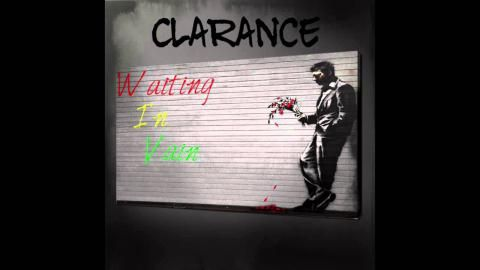 Waiting in Vain (cover) - Clarance - Reggae Music Video - BEAT100 Need your vote , thnx  :-)