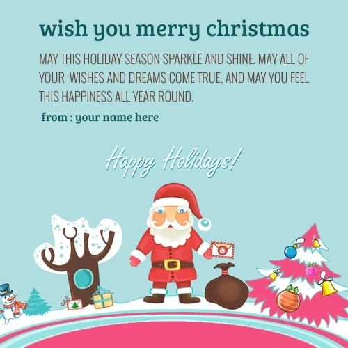 Quotes Xmas Wishes: 25+ Best Merry Christmas Wishes Quotes On Pinterest