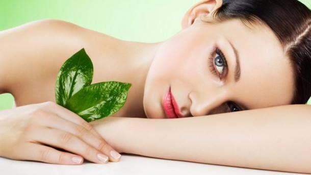 Ekologisk vaxning solna är bra för alla, särskilt de som har känslig hud, eftersom dessa vaxer inte innehåller konserveringsmedel eller skadliga kemikalier. Prova denna webbplats http://xn--ekohudvrd-c3a.se för mer information om ekologisk vaxning solna. De organiska vaxer används för hårborttagning skapas från naturliga ingredienser.