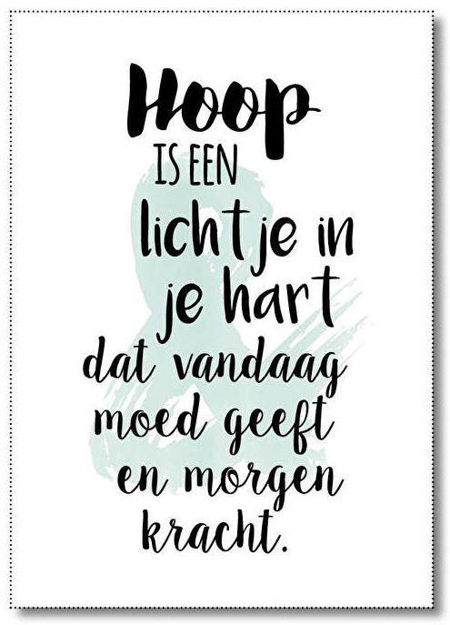 #hoop