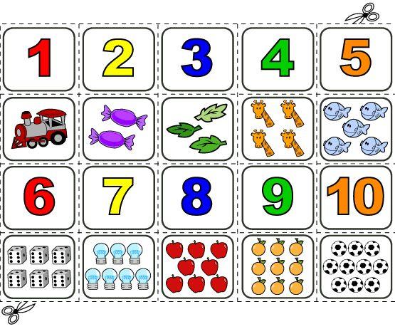1. JOGO DO TABULEIRO   – Material: tabuleiro individual com 20 divisões, um dado com pontos ou numeração, material de contagem para p...