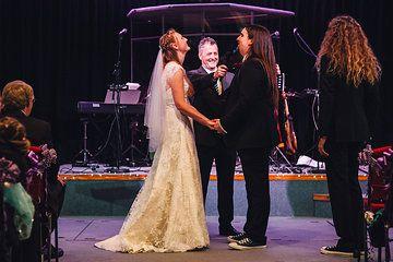 Naomi-Phil-wedding-192.jpg