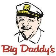 Online menus, items, descriptions and prices for Big Daddy's Seafood Restaurant - Restaurant - Kure Beach, NC 28449