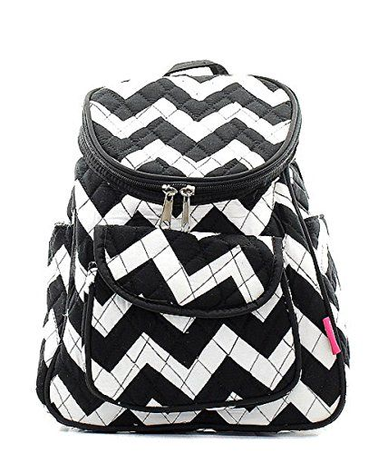 Quilted Chevron Backpack Handbag Inc https://www.amazon.com/dp/B00XWSJQNY/ref=cm_sw_r_pi_dp_x_S3Z2ybAMSEY5A
