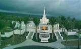 Kona Hawaii Mormon Temple   Mormon Temples
