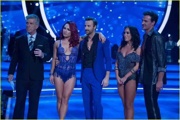 Image result for cha cha dwts