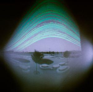 Llega el solsticio: bienvenido, verano (boreal) | Ciencia | EL PAÍS