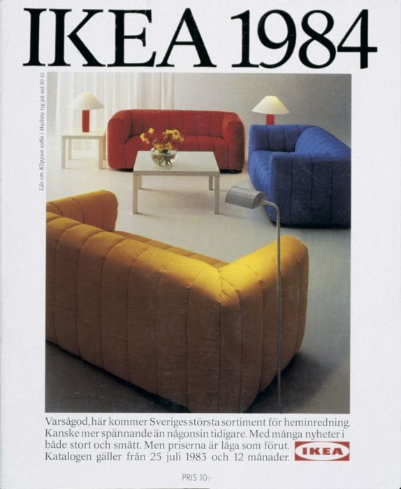 14 best images about ikea on pinterest the 90s back to and home. Black Bedroom Furniture Sets. Home Design Ideas
