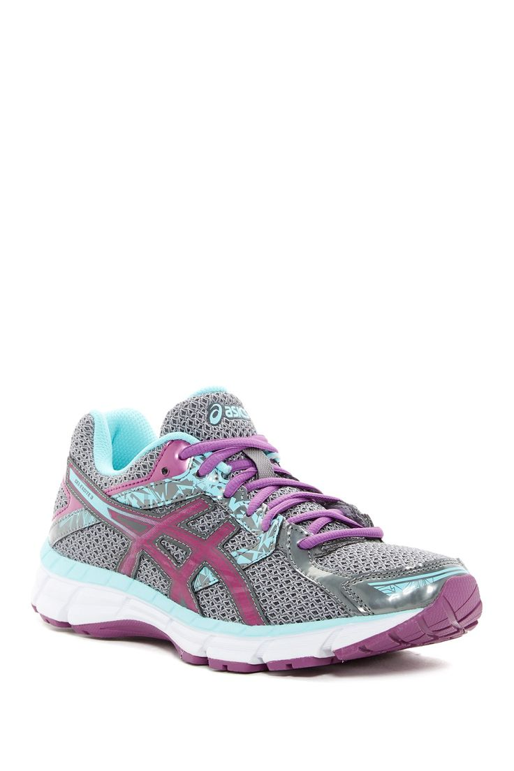 Gel-Excite 3 Wide Running Shoe