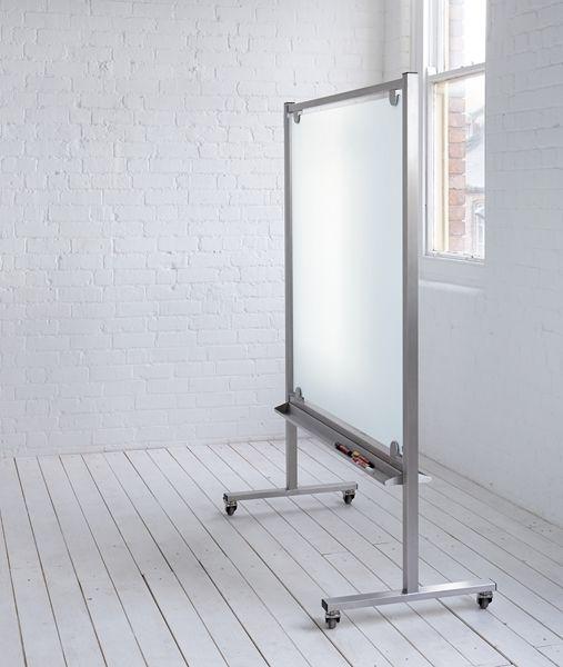 #mobiglass #mobileglassboard #glassboard #officeinteriors