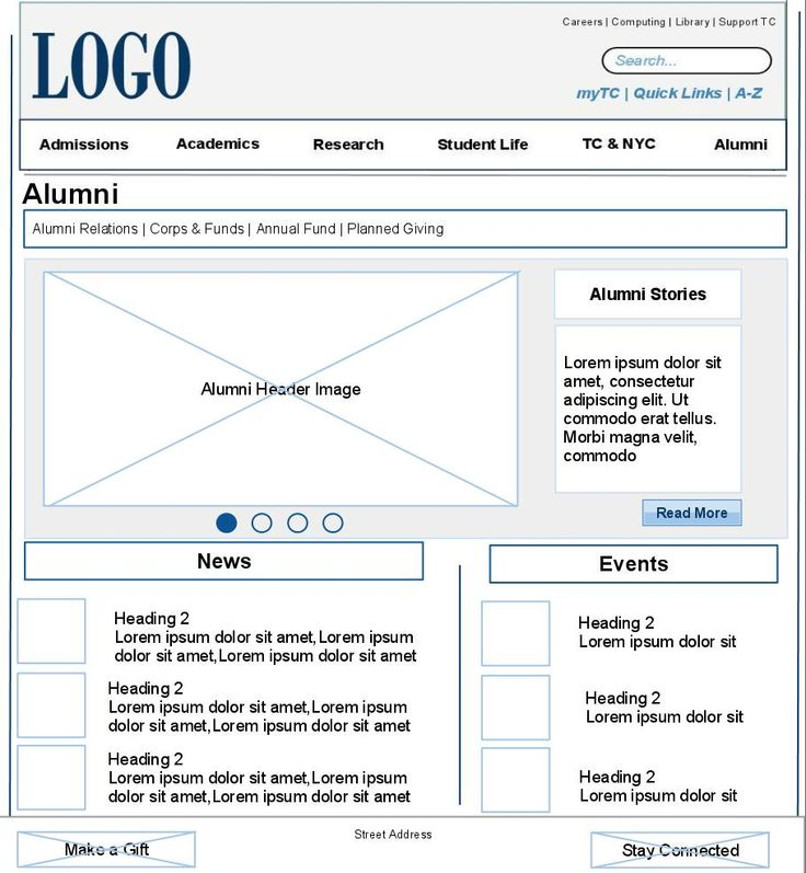 9 best Wireframes images on Pinterest | Wireframe, Wire mesh screen ...